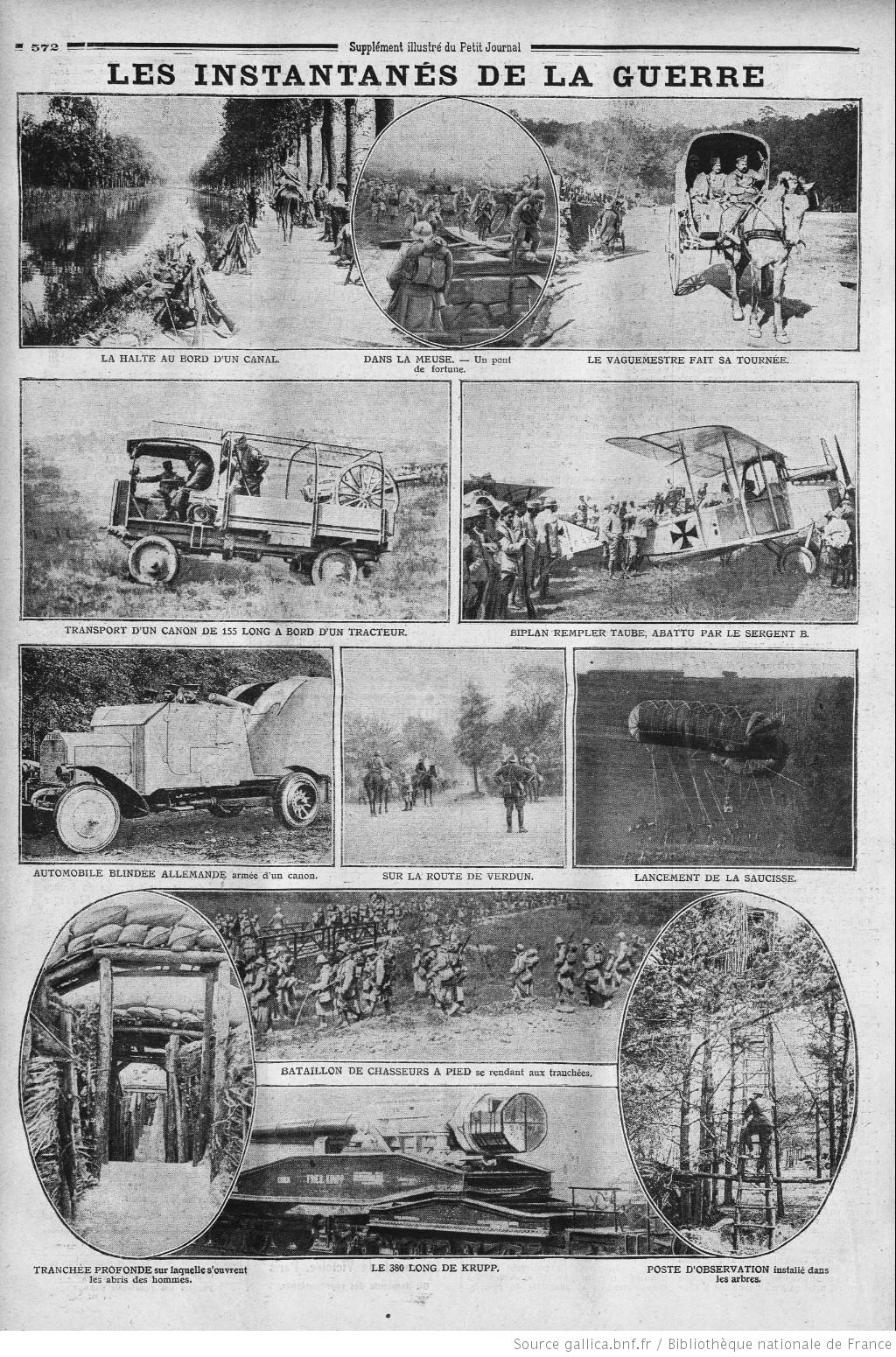LPJ Illustre 1916-07-09 C.jpg
