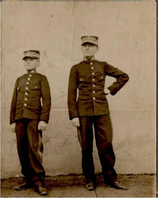 3 Emile et Georges.jpg
