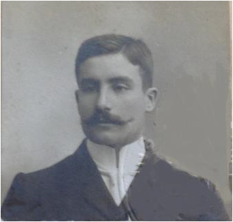 Paul Laurent Image6 Paul Laurent 1905.png
