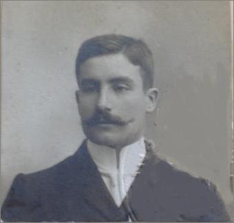 Paul Laurent Image6 Paul Laurent 1905.png