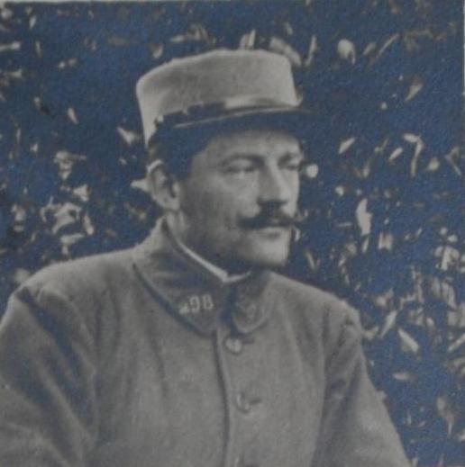 lieutenant Emile Claude.jpg