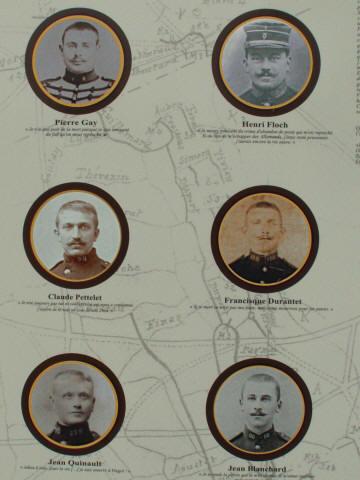 Martyrs de Vingré 1.jpg