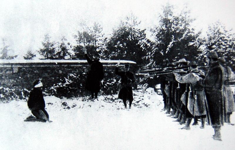 Martyrs de Vingré 2.png