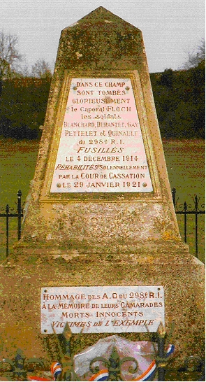 Martyrs de Vingré 3.jpg