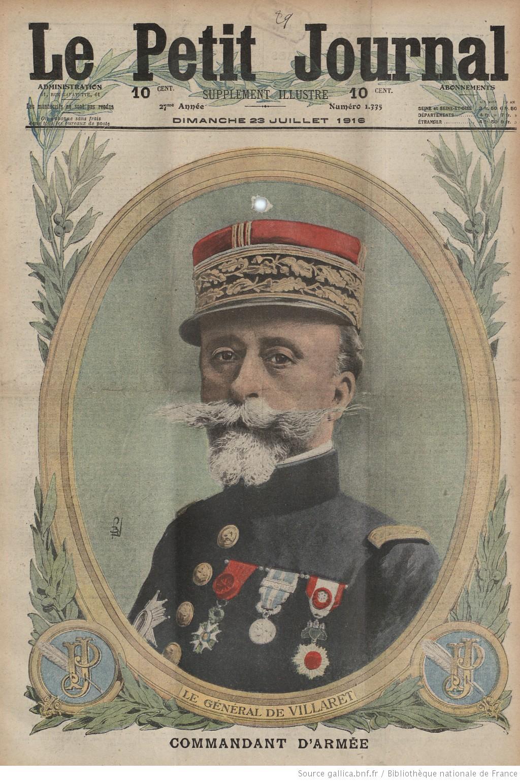 LPJ Illustre 1916-07-23 A.jpg