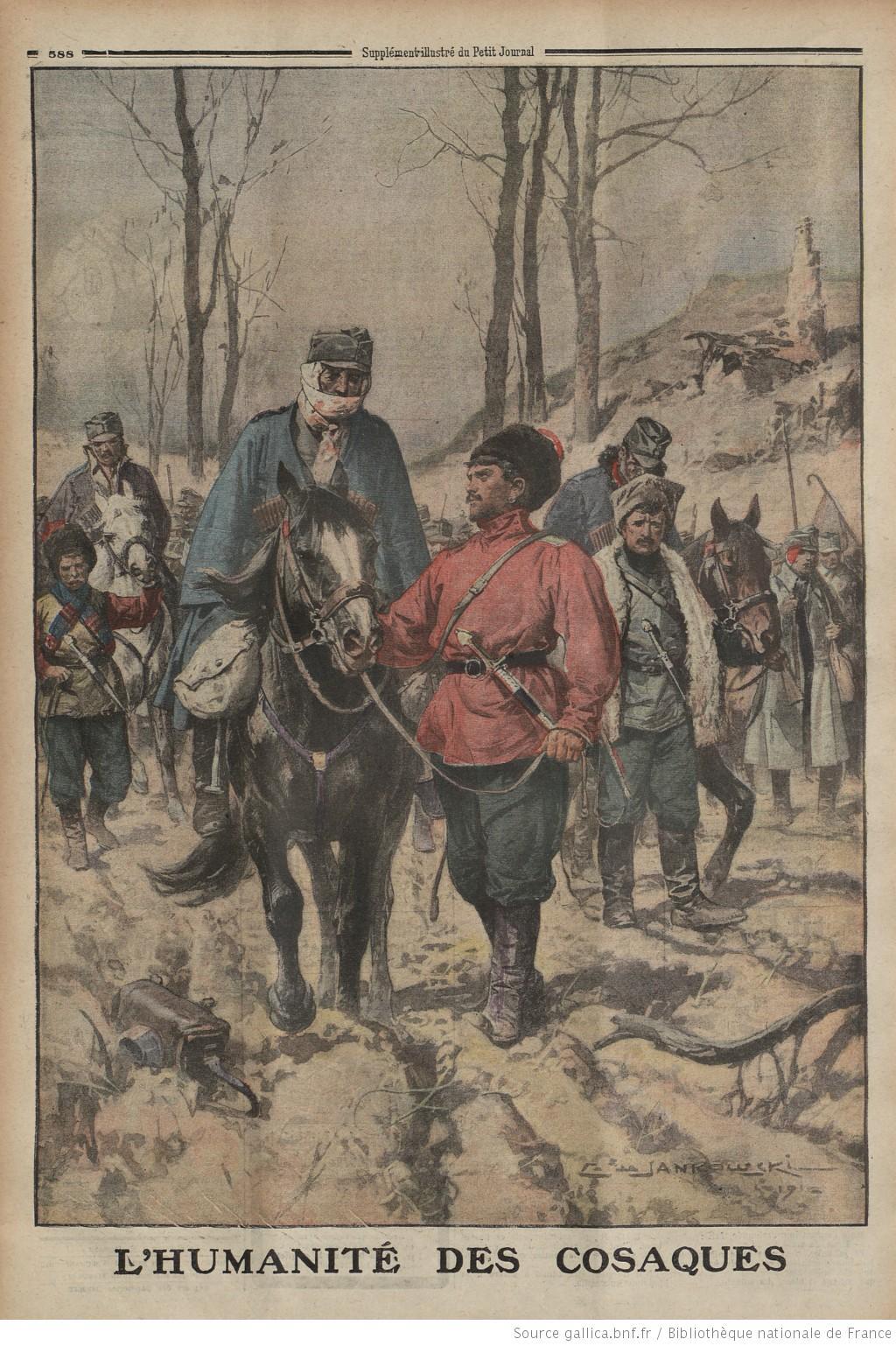 LPJ Illustre 1916-07-23 B.jpg