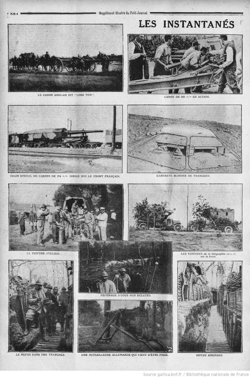 LPJ Illustre 1916-07-23 C.jpg