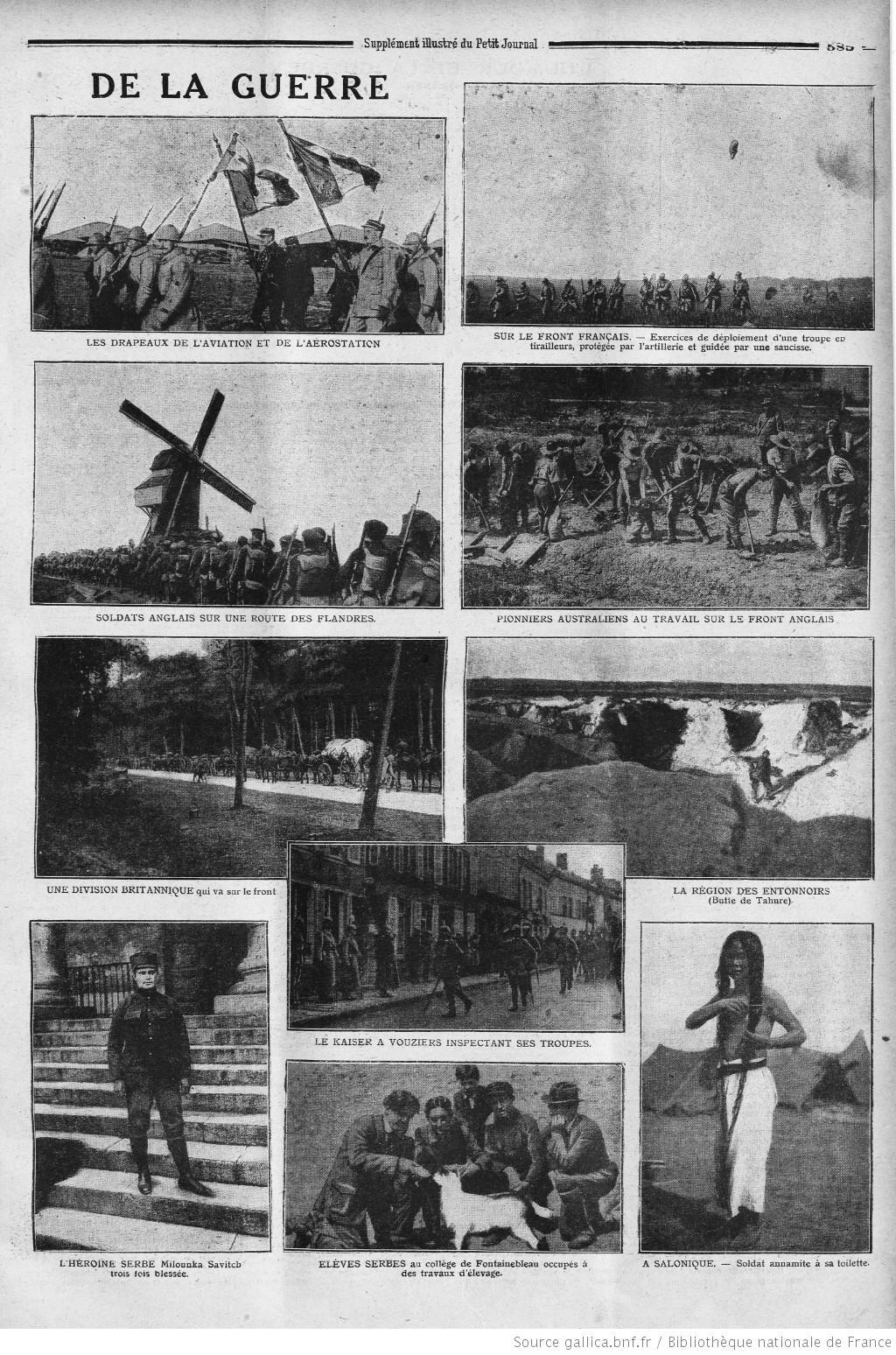LPJ Illustre 1916-07-23 D.jpg