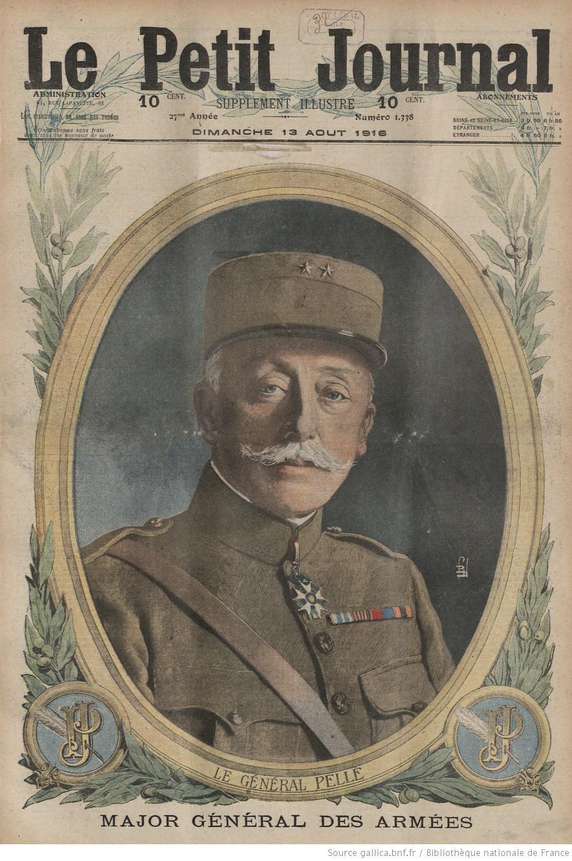 LPJ Illustre 1916-08-13 A.jpg