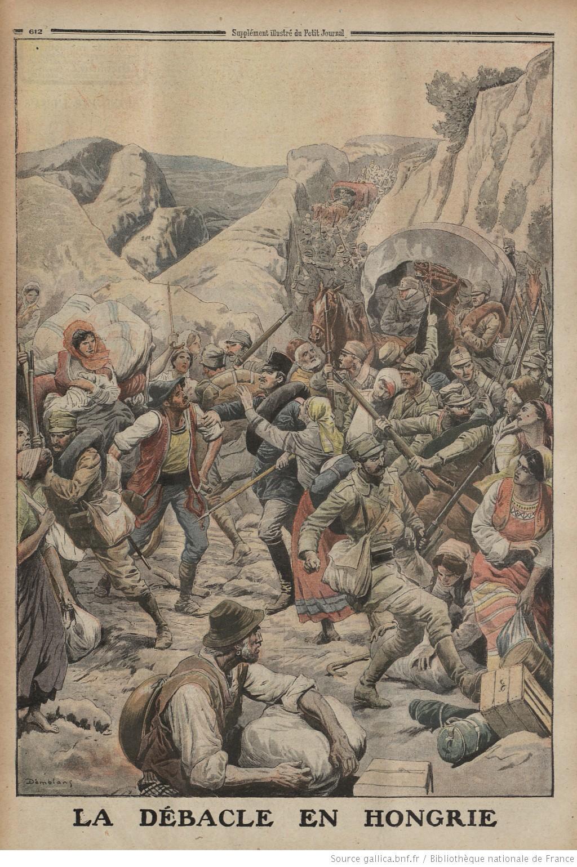 LPJ Illustre 1916-08-13 B.jpg