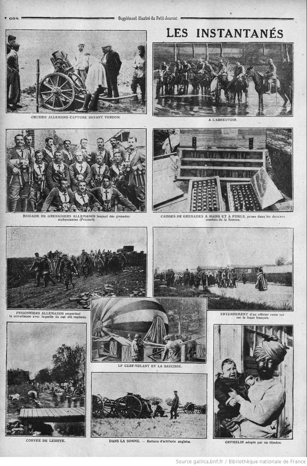 LPJ Illustre 1916-08-13 C.jpg