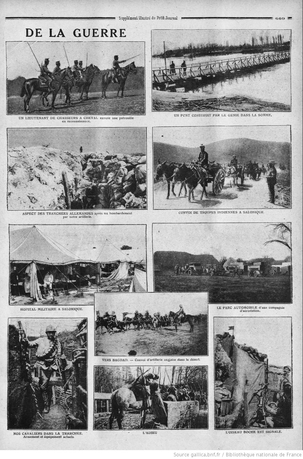 LPJ Illustre 1916-08-13 D.jpg