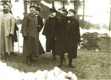 Paul Boucher 9-1 Image2 Les présidents a  Saulxures.jpg