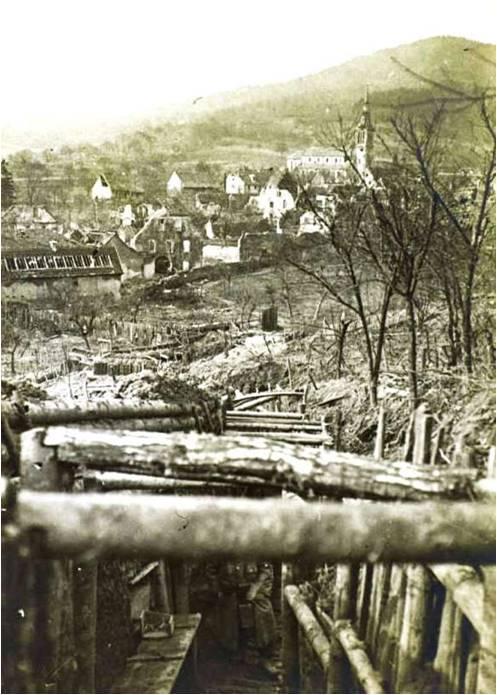 Paul Boucher 9-2 Image2 Vue de Steinbach.jpg