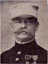 Paul Boucher 9-3 Image6 General Serret.jpg