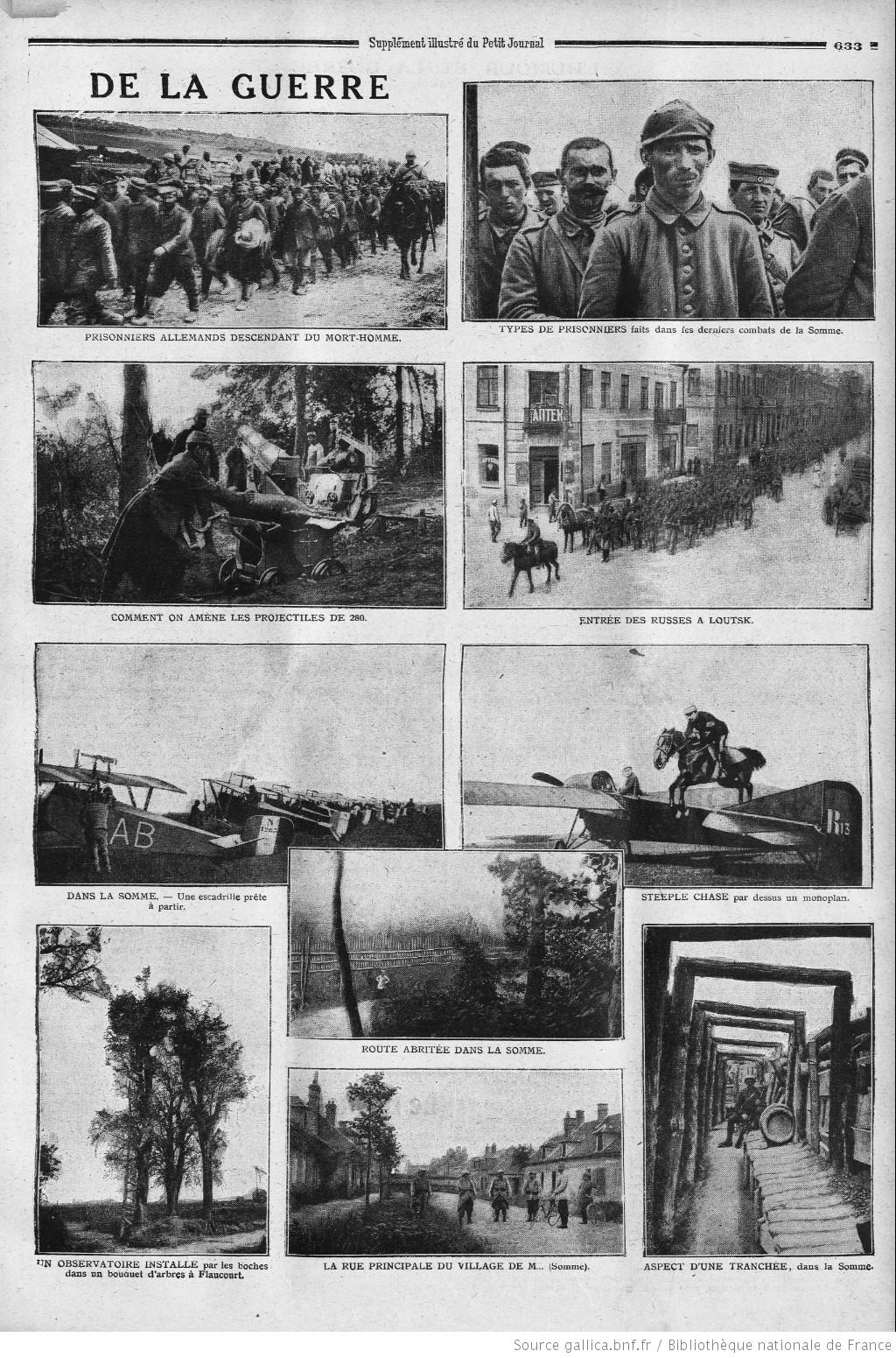 LPJ Illustre 1916-09-03 D.jpg