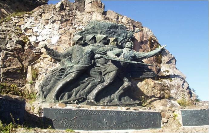 Paul Boucher 9-3 Image 6 Actuel monument aux morts.jpg