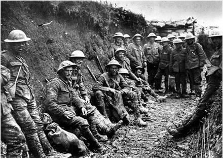 Paul Boucher 10-2 Image 4 Soldats anglais.jpg
