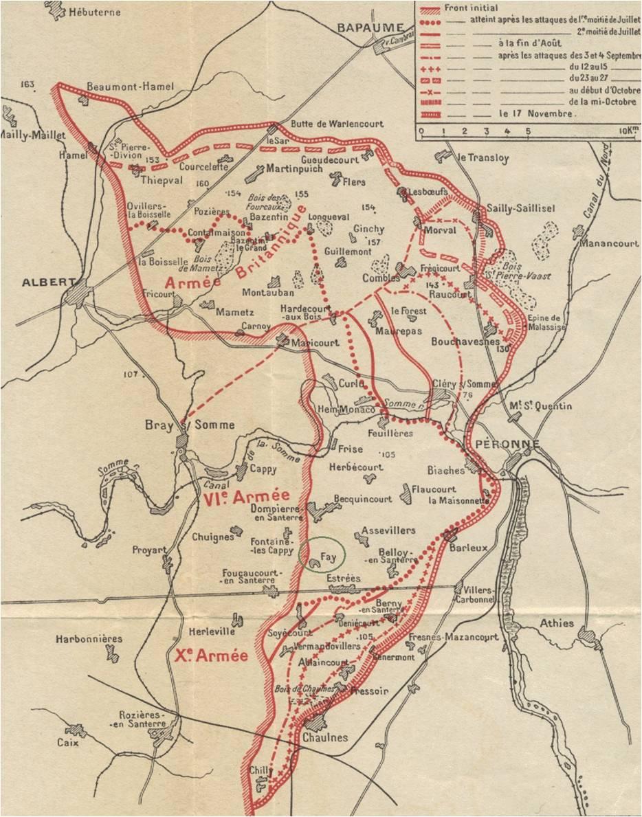 Paul Boucher 10-2 Image 5 Carte bataille de la Somme.jpg