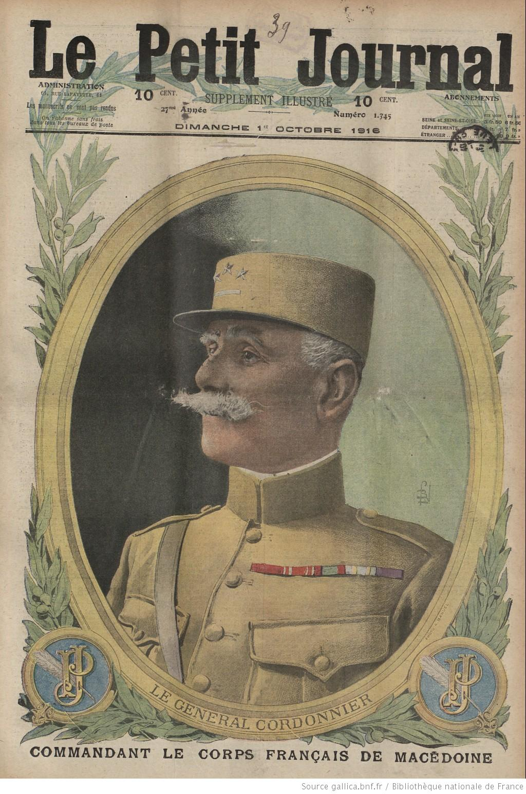 LPJ Illustre 1916-10-01 A.jpg