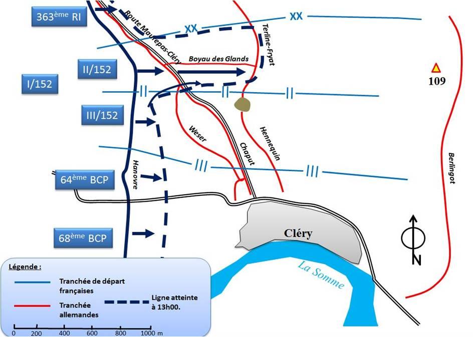 PB 10-4Image2 Carte plan percee 2e bataillon.jpg