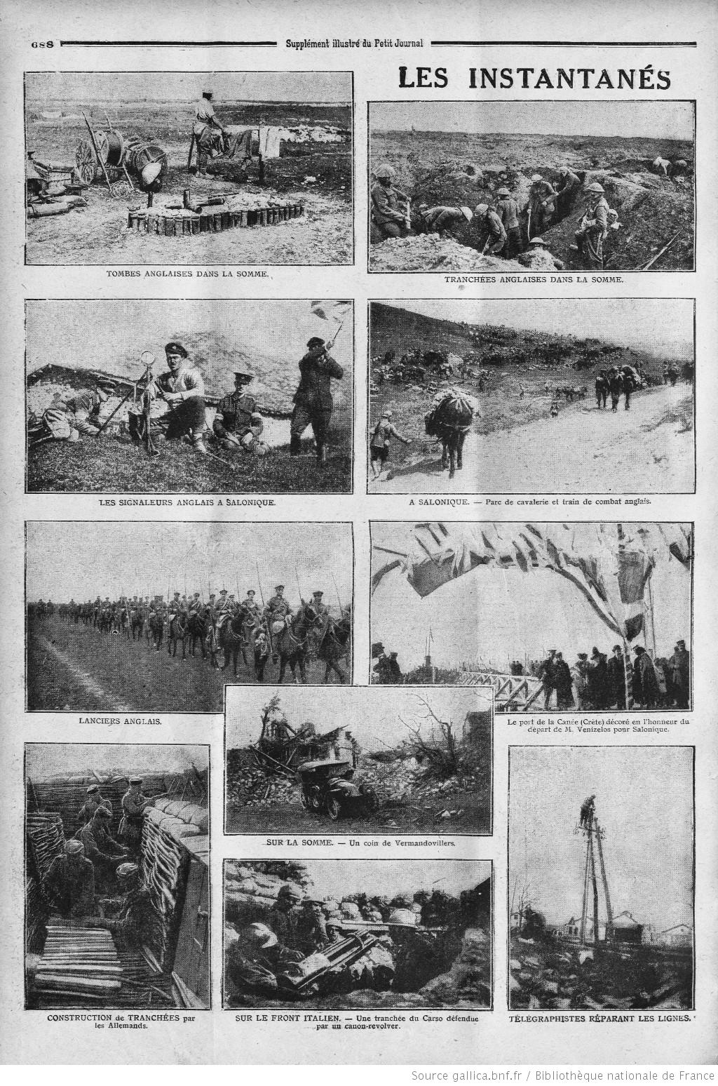 LPJ Illustre 1916-10-22 C.jpg