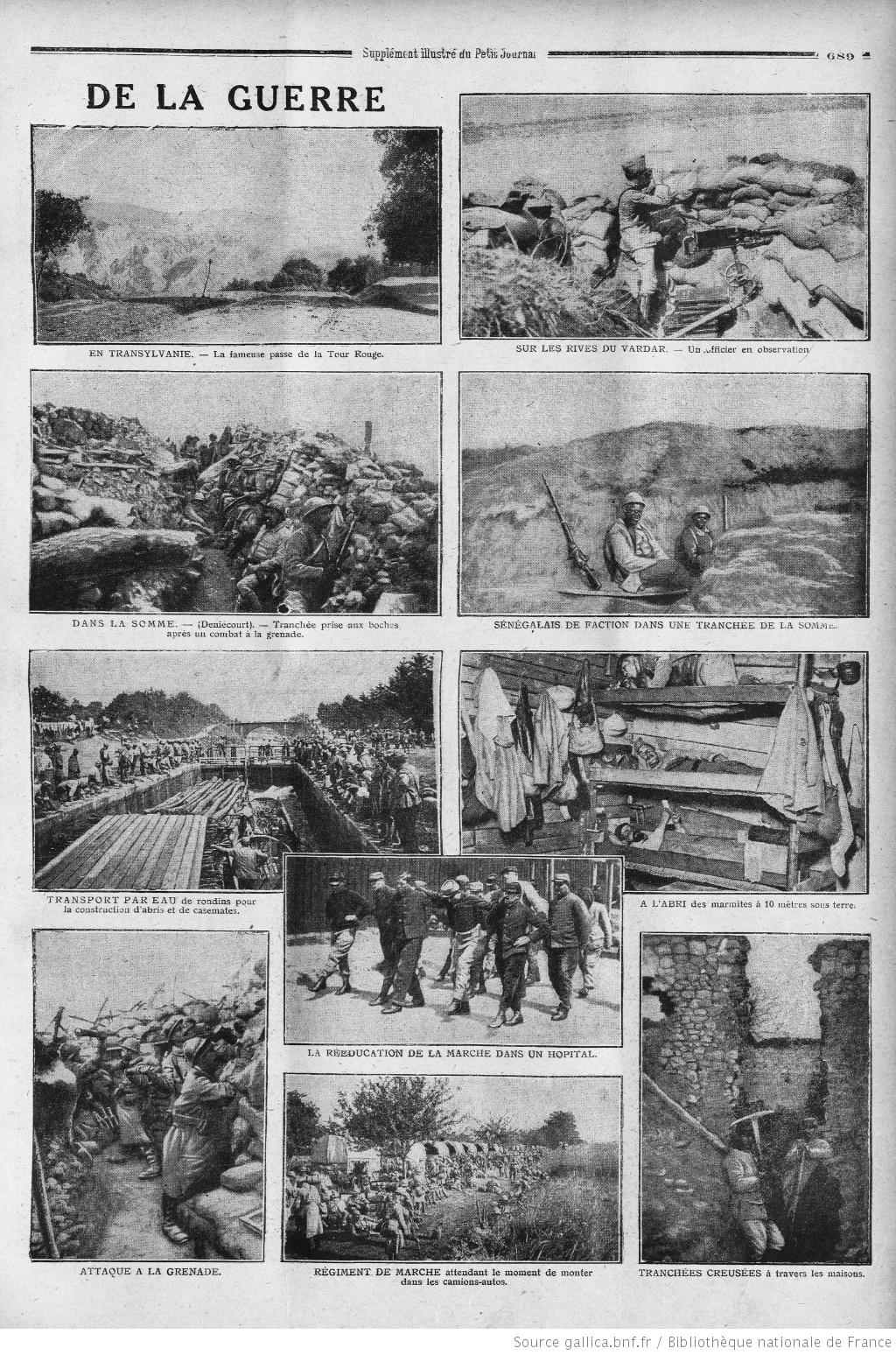 LPJ Illustre 1916-10-22 D.jpg