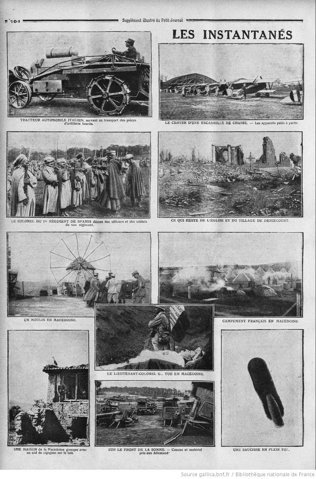 LPJ Illustre 1916-11-05 C.jpg