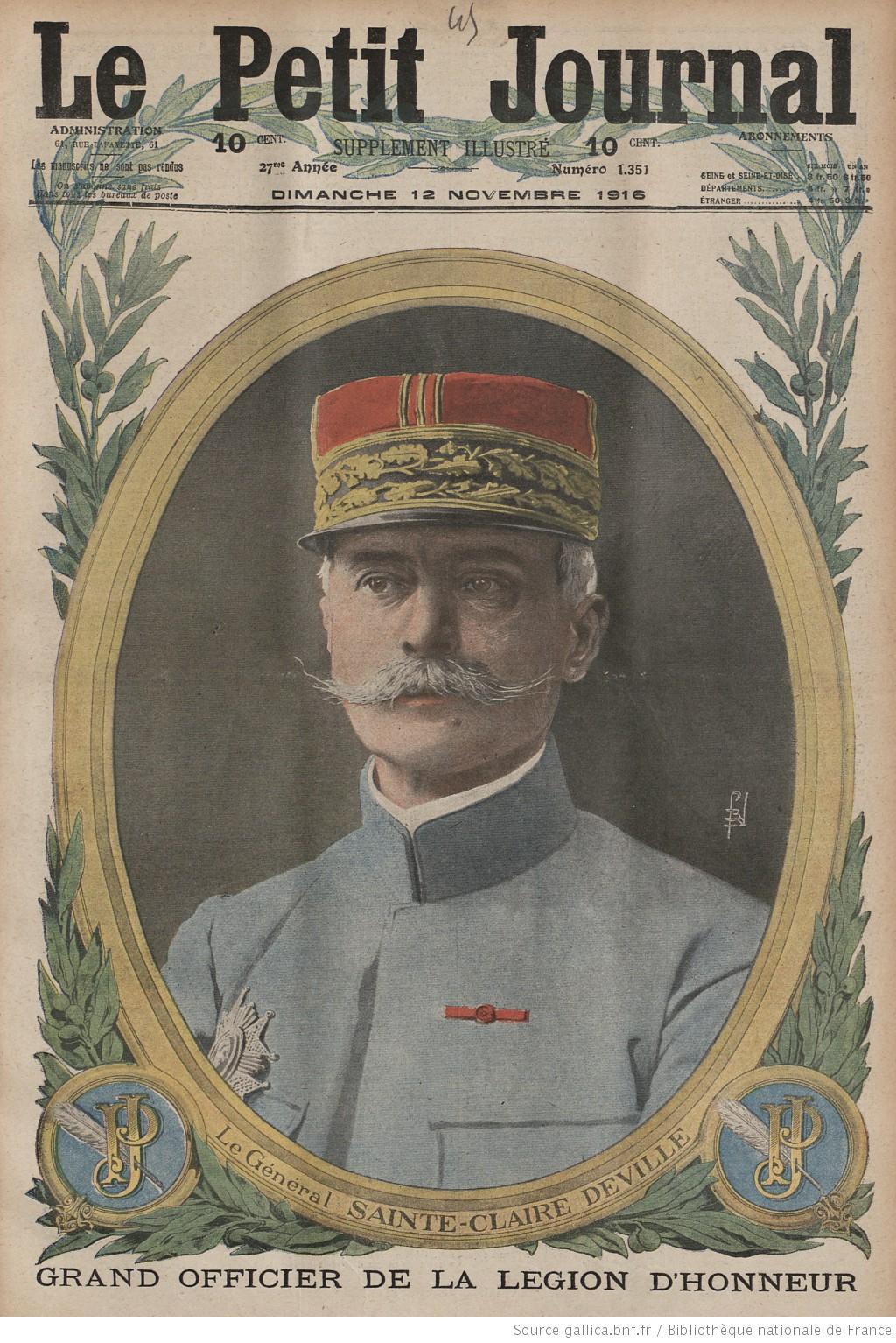 LPJ Illustre 1916-11-12 A.jpg