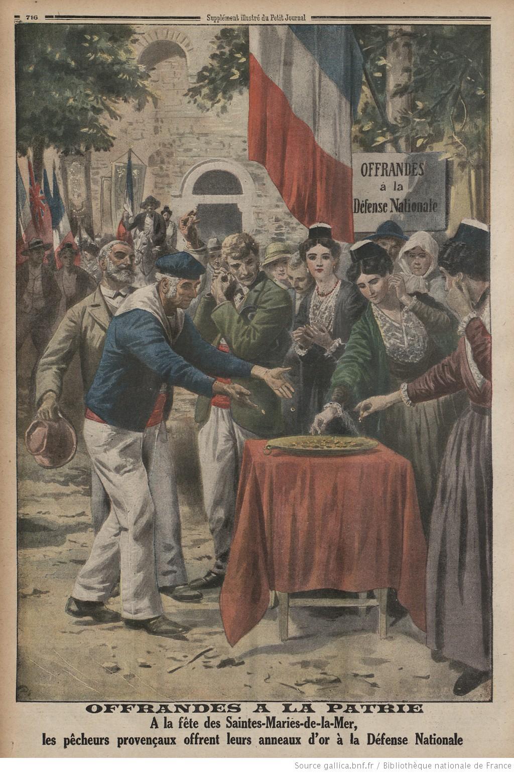 LPJ Illustre 1916-11-12 B.jpg