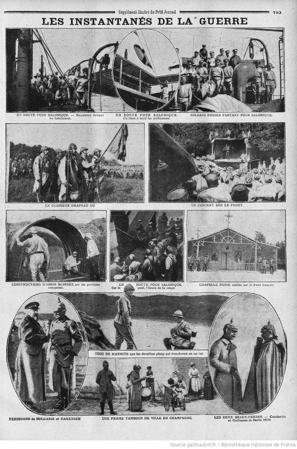 LPJ Illustre 1916-11-12 C.jpg
