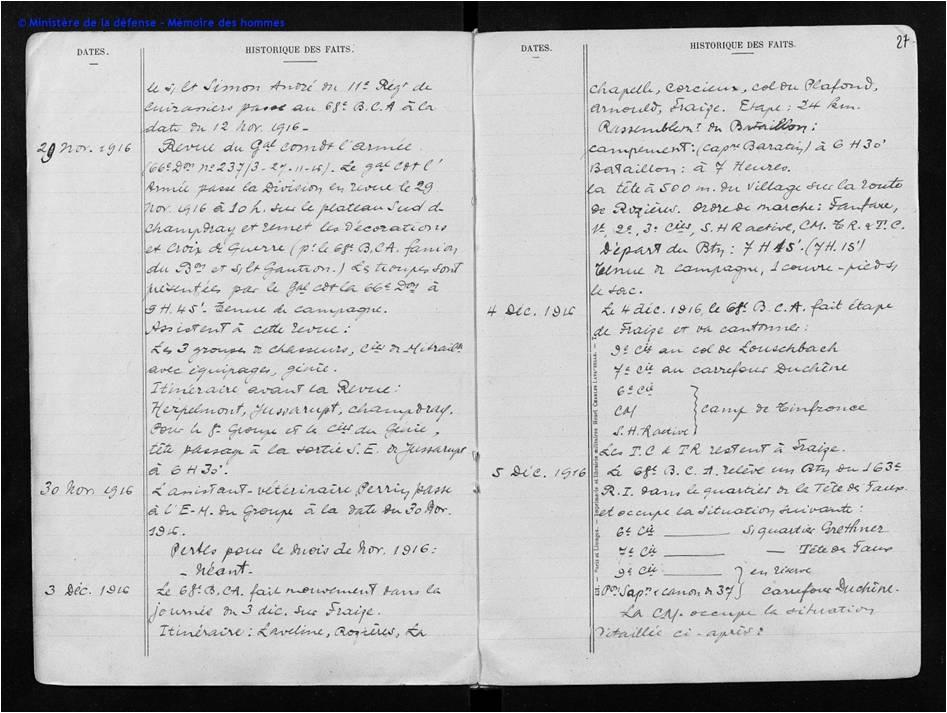 Paul Boucher 11-2 Image2 JMO 1 1916-12-03.jpg