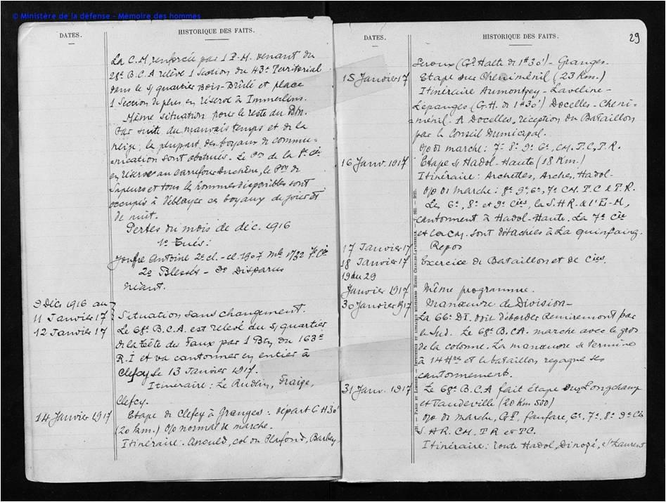 Paul Boucher 11-2 Image4 JMO 3 1917-01.jpg