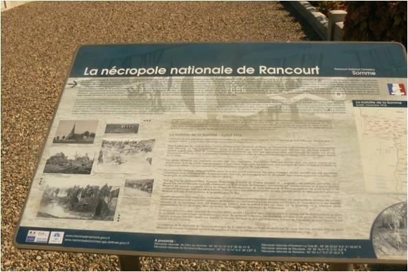Fondeur Image1 Necropole Rancourt.jpg