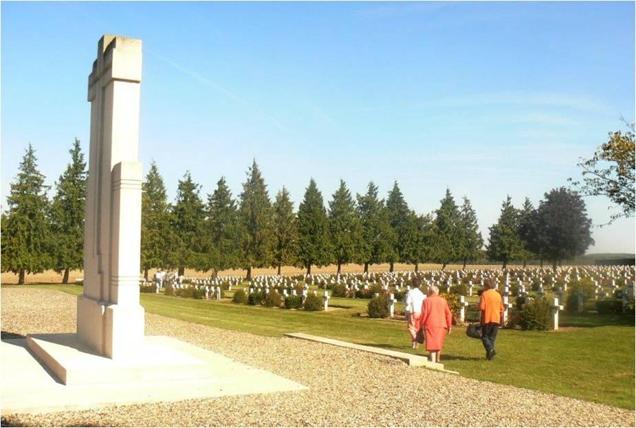 Fondeur Image2 Commemoration.jpg