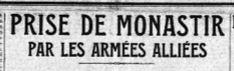 EDP 1916-11-20 Prise de Monastir.JPG