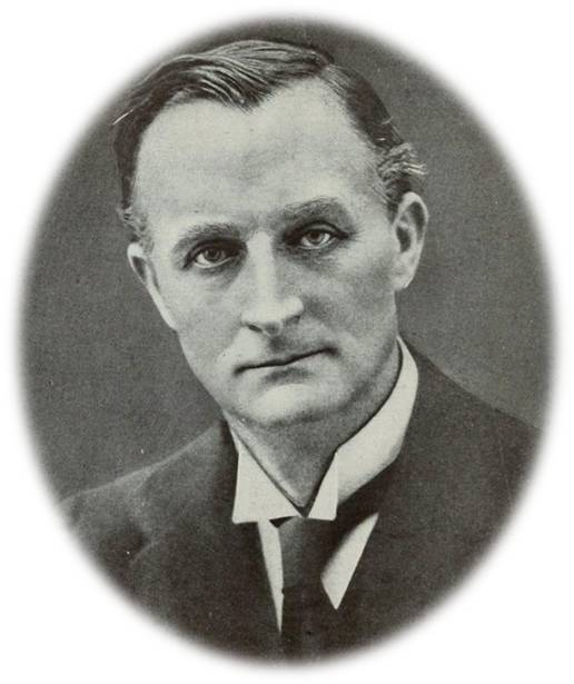 Edward Grey Image 1 Portrait.jpg