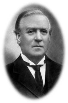 Edward Grey Image 2 Asquith.jpg