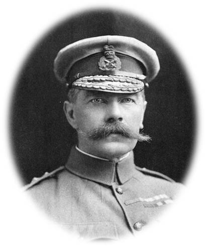 Edward Grey Image 3 Kitchener.jpg