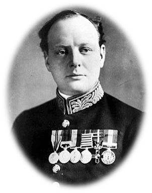 Edward Grey Image 4 Churchill.jpg