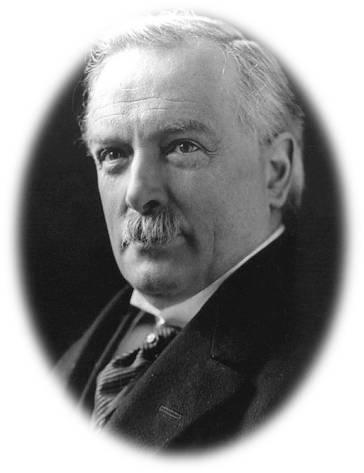 Edward Grey Image 6 Lloyd George.jpg
