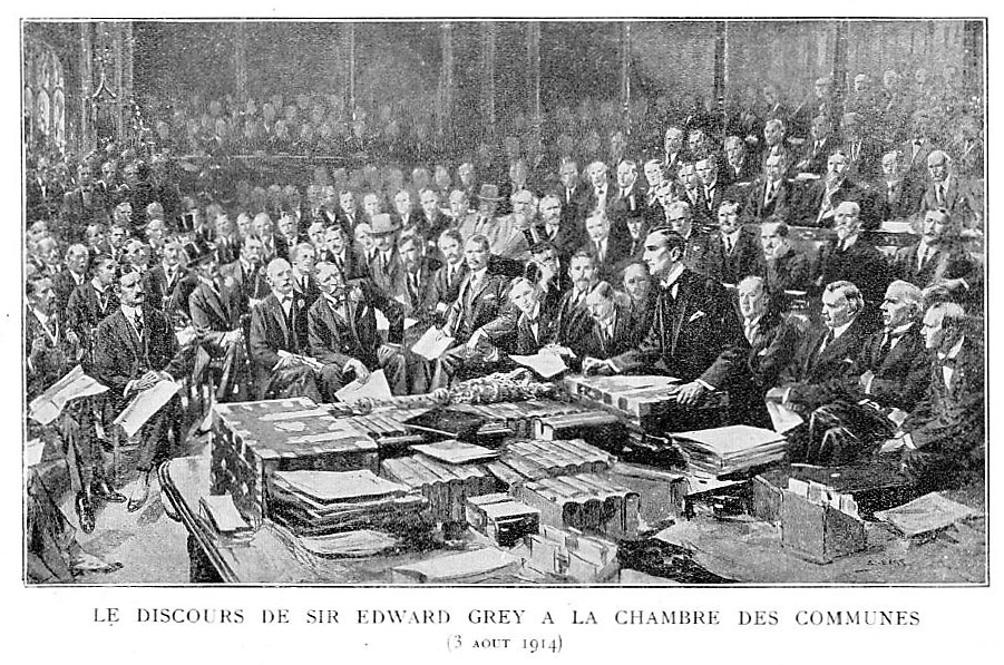 Capture21-11 Discours Edward Grey.JPG