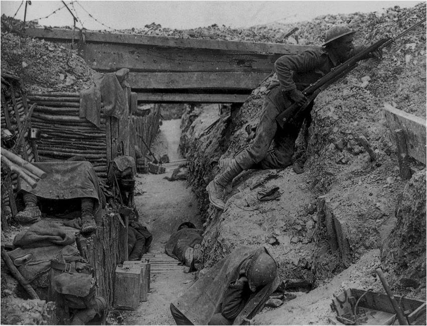 Edward Grey Image 10ter Somme.jpg