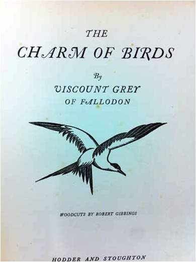 Edward Grey Image 11 Charm pf birds.jpg