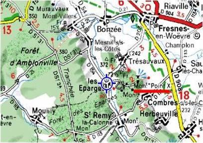 Farret7 image 3 Carte les Eparges.jpg
