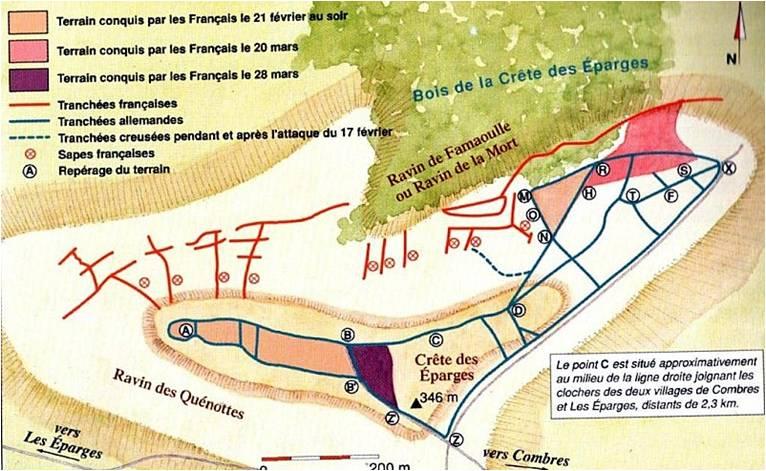 Farret7 image 4 Croquis les Eparges.jpg