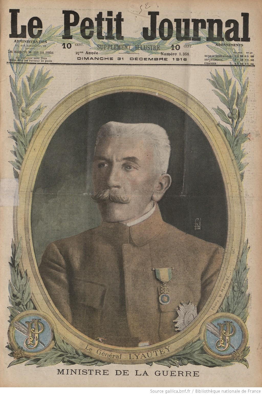 LPJ Illustre 1916-12-31 A.jpg