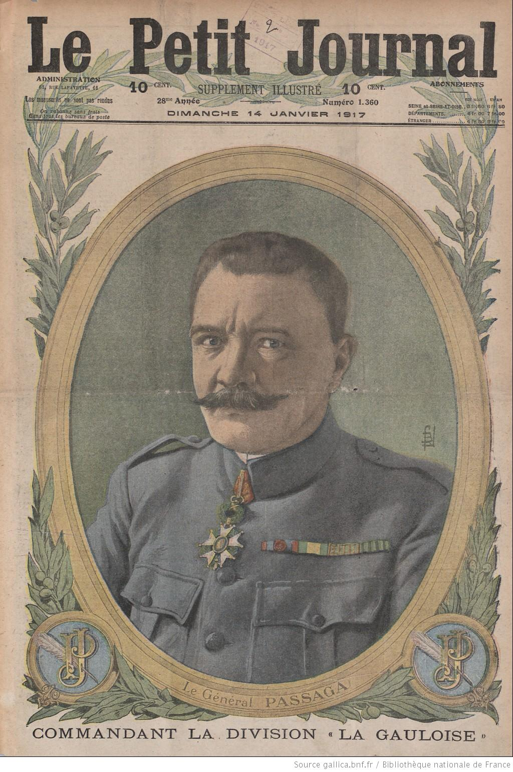 LPJ Illustre 1917-01-14 A.jpg