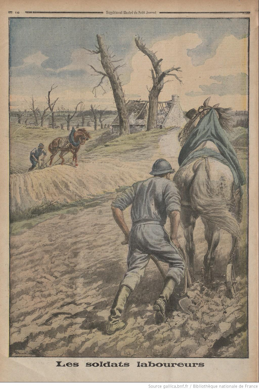 LPJ Illustre 1917-01-14 B.jpg