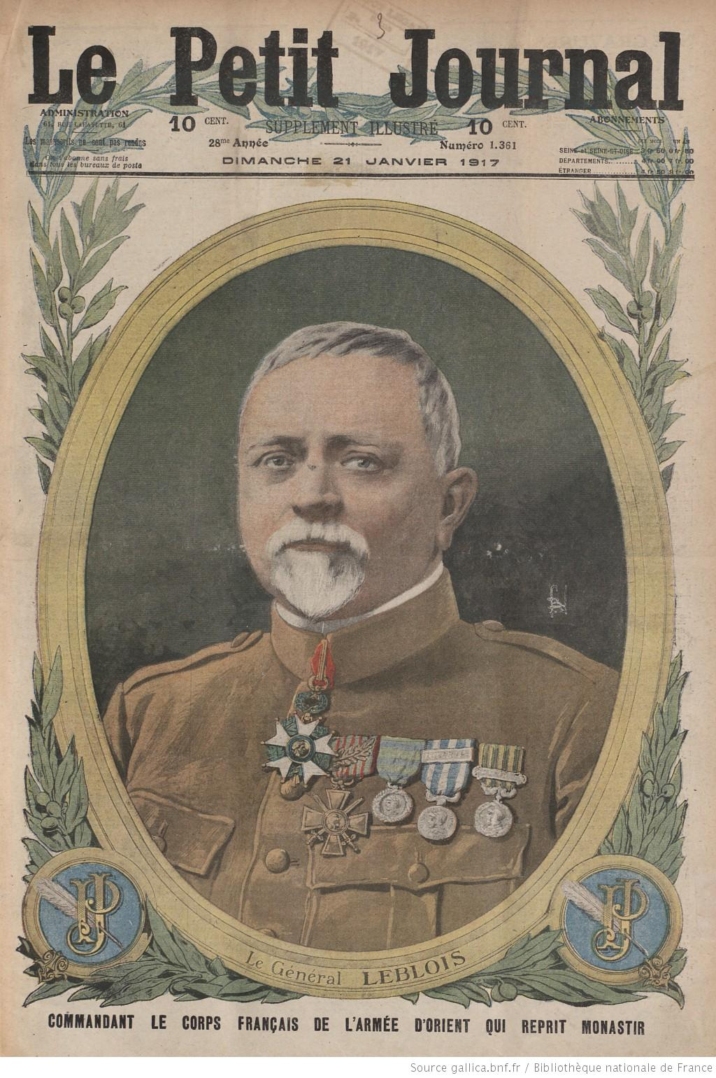 LPJ Illustre 1917-01-21 A.jpg